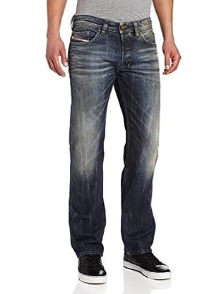 Diesel Jeans Safado (Azul)
