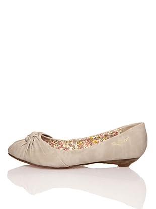 Refresh Zapatos (Hielo)