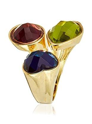 Córdoba Joyeros Ring Trial Colors