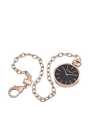 Stührling Original Uhr mit schweizer Quarzuhrwerk Man Pedigree 45 mm