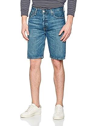 Levi's Jeans 501® Hemmed