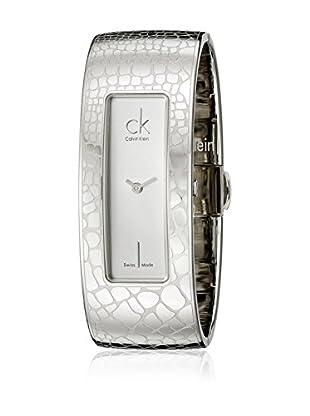 CALVIN KLEIN Reloj de cuarzo Instinctive K2024120  21 mm