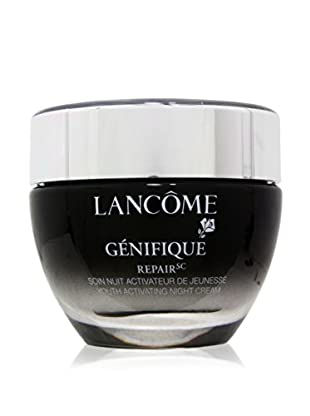 Lancôme Crema de Noche Génifique Repair 50 ml