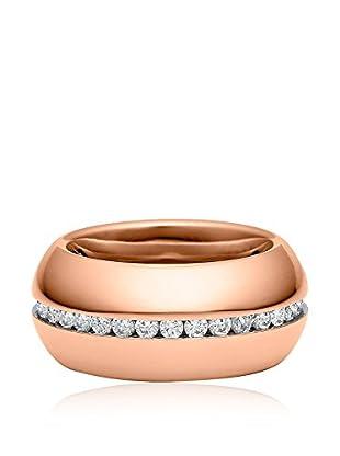 steel art Ring Sekta