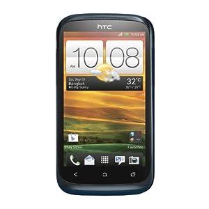 HTC Desire X (Blue)