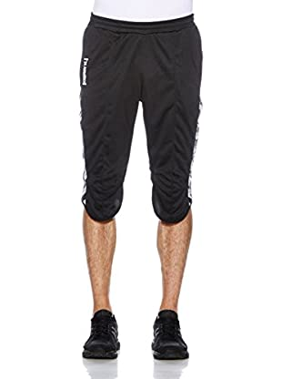 Hummel Hose Bee Authentic Soccer Knickers
