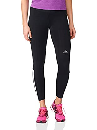 adidas Leggings Oz Long Tgt Woman