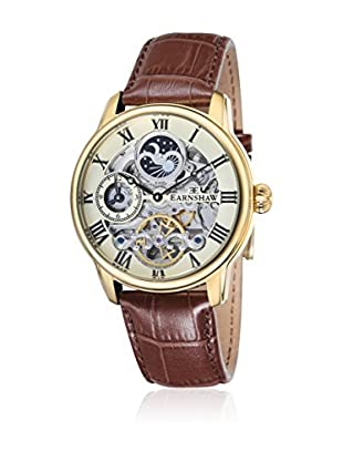 THOMAS EARNSHAW Reloj automático Man ES-8006-06 44 mm