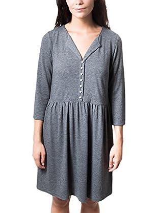 RIVERSIDE Kleid Mapache
