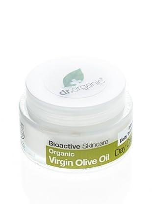 Dr.Organic Crema de Día de Aceite de Oliva 50Ml