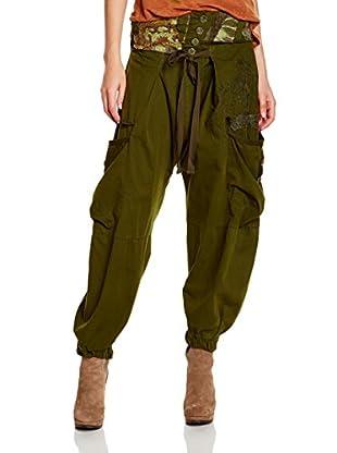 Desigual Pantalone Venecia