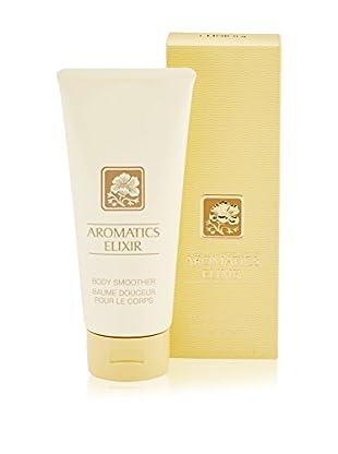 Clinique Body Cream Aroma Elixir