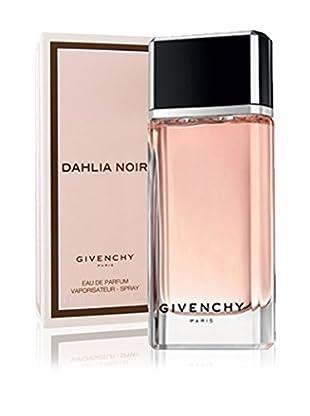 Givenchy Eau De Parfum Mujer Dahlia Noir 30 ml