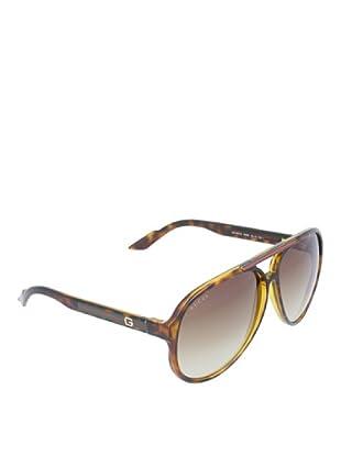 Gucci Gafas de Sol Gg 1627/S 1W791 Marrón