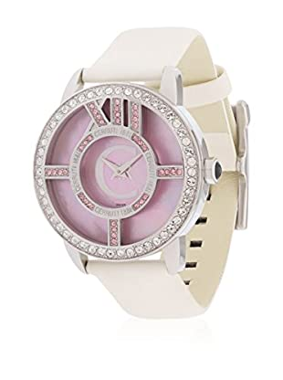 Cerruti 1881 Quarzuhr Woman Crm044B266A 36 mm
