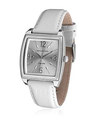 Armand Basi Reloj Secrets Blanca