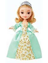 Disney Sofia The First Amber 5-inch Doll