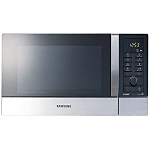 Samsung CE108MDF-S/XTL 28 Microwave Oven