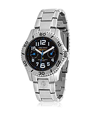 Time Force Reloj de cuarzo Kids 83131  36 mm