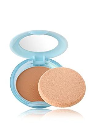 Shiseido Fondotinta Compatto Matifying Compact Oil-Free N°10 15 SPF 11 gr