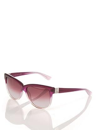 Hogan Sonnenbrille HO0045 lila
