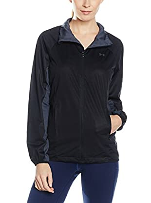 Under Armour Trainingsjacke
