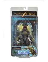 "NECA Series 1 Pacific Rim ""Knifehead"" 7"" Deluxe Action Figure"