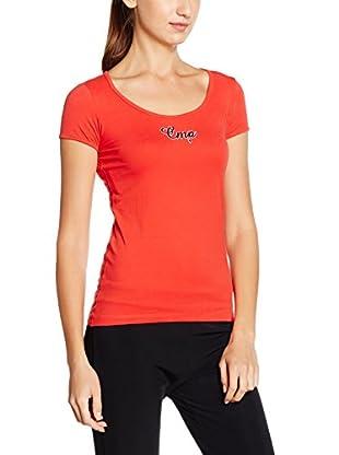 CMP Campagnolo T-Shirt 3D38756
