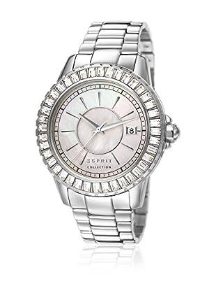 ESPRIT Reloj de cuarzo Woman EL102082F04 38 mm