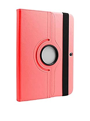 imperii Funda 360º Samsung Galaxy Tab 3 10.1 Rojo