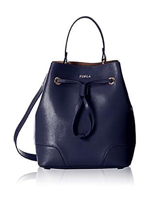 FURLA Bolso saco Stacy S