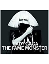 The Fame Monster-Deluxe E