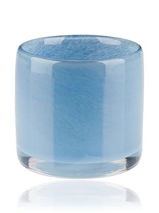 Villeroy & Boch Glasvasen Assortment: Votive blau