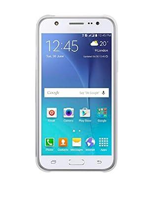 Unotec Funda TPU Galaxy J5 Transparente