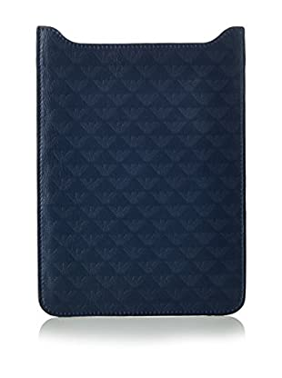 EMPORIO ARMANI Tablet Case