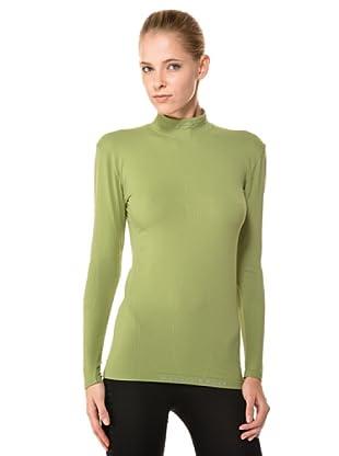 Sportful Malla Underwear Intima Skin (Verde)