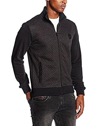 Kaporal Sweatjacke Winer