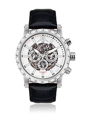 André Belfort Reloj automático Man Conquête 43.0 mm