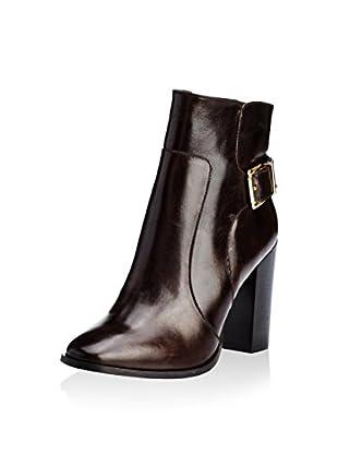 Buffalo London Chelsea Boot