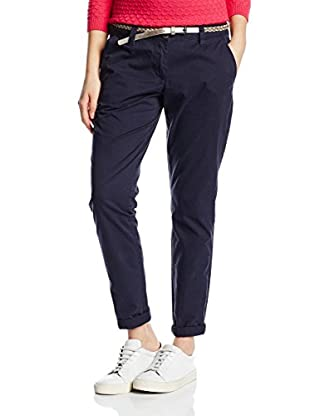 TOM TAILOR Pantalón Chino