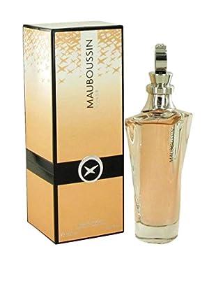 Maubossin Eau De Parfum Mujer Pour Elle 100 ml