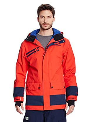 Westbeach Snowboardjacke Harcourt