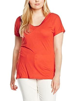 Fiorella Rubino T-Shirt Manica Corta