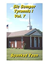 Sic Semper Tyrannis ! - Volume 7