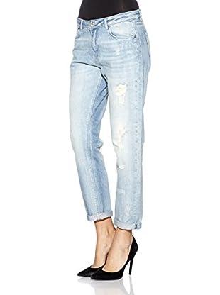 SEVEN7 Jeans Rickylian Ibl