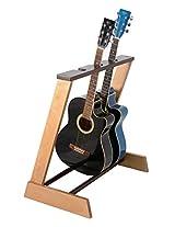 Decormonk 3 Piece Guitar Rack Stands