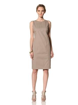 Les Copains Women's Black Label Dress