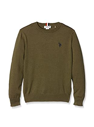 US POLO ASSN Jersey