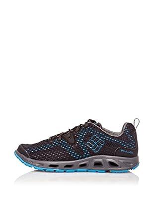 Columbia Sneaker Outdoor Drainmaker Ii