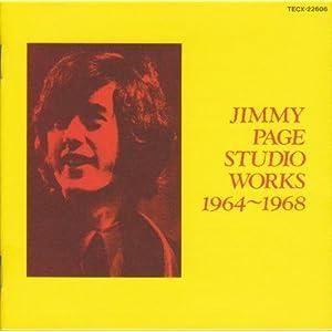 Studio Works 1964-1968